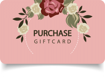 giftcard 350x257