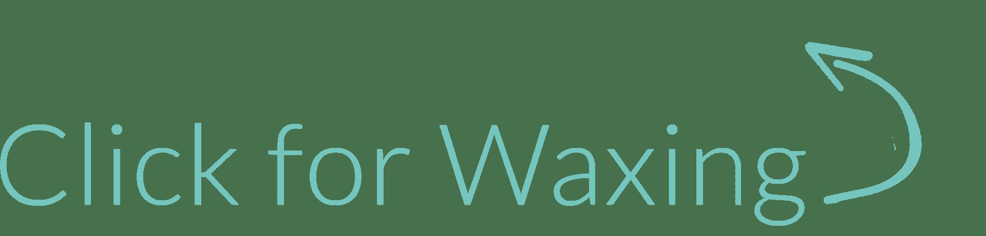 arrowwax2
